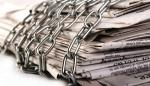 Թուրքիան գերմանական լրատվամիջոցների 3 թղթակիցների արգելել է աշխատել իր տարածքում