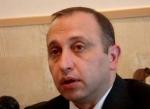 Դատարանը մերժել է Վահագն Հարությունյանի հետախուզման որոշման դեմ տարված բողոքը