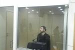 Արման Թաթոյանը Ժնևում բարձրացրել է Ադրբեջանում ազատազրկված Կարեն Ղազարյանի իրավունքների պաշտպանության հարցը