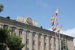 Արդեն 5 ժամ է՝ Ստեփանակերտում ընթանում է ՀՀ և Արցախի Անվտանգության խորհուրդների նիստը