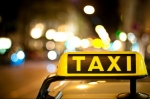 Անհատ տաքսու վարորդների ամսական 8-12 հազար վճարները դեռ չեն վերացվել. վարչապետը խոստումը չի կատարել