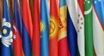 ԱՊՀ երկրների բանակների շտաբների պետերը Մոսկվայում կքննարկեն անօդաչու սարքերի դիմակայության հարցերը