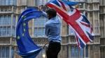 Բրիտանական կառավարությունում քննարկել են Brexit-ի ժամկետը երկու տարով հետաձգելու հնարավորությունը