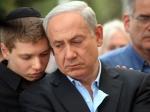 Իսրայելի վարչապետի որդին՝ Էրդողանին. «Ցանկանում եմ հիշեցնել նրան Հայոց ցեղասպանության մասին»