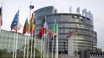 ԵԽ-ում ընդունվել է Թուրքիայի եվրաանդամակցության բանակցություններն առկախելու մասին զեկույցը