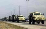 Ադրբեջանը 2018-ին մոտ 300 միլիոն դոլարով ավելացրել է ռազմական ծախսերը