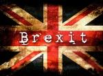 Парламент Британии одобрил перенос «Brexit»