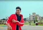 Հայտնի հնդիկ երգիչը տեսահոլովակ է նկարահանել Ստեփանակերտում