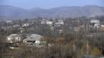 Բաքուն դիմում է միջազգային կազմակերպություններին՝ Հայաստանի սահմանն անցած քաղաքացուն վերադարձնելու համար