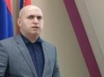 ԵՄ-ն, ցավոք, մեղմում է իր դիրքորոշումը Ադրբեջանում մարդու իրավունքների հիմնախնդիրներին