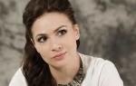 Ирина Кочарян: «Глупость – ещё более опасный враг добра, чем злоба»