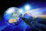 NASA-ն տեղեկացրել է Երկրին խոշոր աստղակերպի մոտենալու մասին