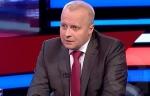 ՌԴ դեսպան. «Հայաստանը Ռուսաստանի գործունեության գլխավոր առաջնահերթություններից է»