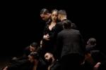 Սրբուհի Սարգսյանի եվրատեսիլյան երգը «Youtube»-ում մոտ 3 մլն դիտում է հավաքել