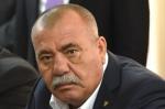 Մանվել Գրիգորյանի պաշտպանները ՄԻԵԴ են դիմել