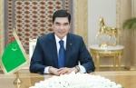 Հասնել և անցնել Թուրքմենստանին (տեսանյութ)