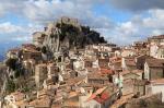 Իտալիայի Լացիո մարզն ընդունել է Հայոց ցեղասպանությունը ճանաչող բանաձեւ