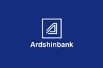 FINANCE-ը Արդշինբանկին ճանաչել է Հայաստանի «Տարվա լավագույն բանկ»