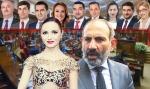 Разглаголенная устами Лусине Бадалян истина  – 7or TV