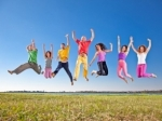 Մարտի 20-ը Երջանկության միջազգային օրն է