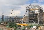 Լիդիան. Կառավարության գործողությունները և անգործությունը Լիդիանի ներդրումային ծրագրի դեմ թիրախավորված արշավի մաս են