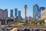 Ղազախստանի խորհրդարանը հավանություն տվեց Աստանան Նուրսուլթան վերանվանելուն