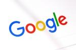 Եվրահանձնաժողովը «Google»-ին տուգանել է 1,49 մլրդ եվրոյով մրցակցության նորմերը խախտելու համար