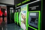 Visa PaySticker-ի առավելությունները