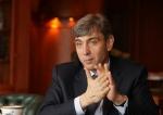 Հայազգի գործարարը գլխավորել է «Forbes»-ի՝ ամենամեծ եկամուտն ունեցող ռուս միլիարդատերերի ցանկը