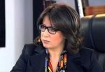 Հայաստանի ժուռնալիստների միությունը կորցրեց իր տարածքների մի մասը