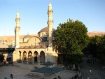 Թուրքիայի Մալաթիա նահանգում 2 ժամում 4 երկրաշարժ է գրանցվել