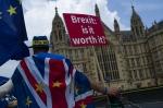 Եվրամիության երկրները միաձայն հավանություն տվեցին Brexit-ի հետաձգմանը