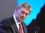 В Кремле прокомментировали заявление Трампа по Голанам