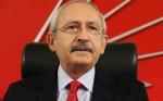 Թուրք ընդդիմադիր կուսակցապետը քննադատել է իշխանություններին տանկի գործարանը Քաթարին վաճառելու համար