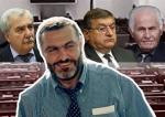 Վազգեն Սարգսյանի դեմ ահաբեկչությունը շարունակվում է (տեսանյութ)