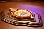 Քրգործ է հարուցել ԿԳ նախկին նախարարի վարորդին անօրինական 9 մլն դրամ փոխանցելու կասկածանքով