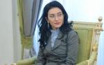 «Այս ազատումների ողջ քաղաքական և մարդկային պատասխանատվությունը պետք է դրվի նախարար Արտակ Զեյնալյանի վրա»