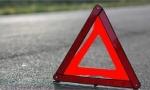 Վթարի հետևանքով 37-ամյա վարորդը տեղում մահացել է