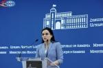 ՀՀ-ն արձագանքել է Սեմերիկովի հայտարարությանը