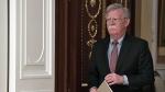 СМИ обвинили Болтона в крахе российско-американских переговоров по Сирии
