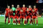 Հայաստանի ֆուտբոլի թիմը պարտվեց Բոսնիա և Հերցեգովինային Եվրո-2020-ի ընտրական փուլի առաջին խաղում