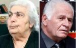 Գրետա մայրիկը Շիրխանյանին բնորոշել է «սպիտակ թուրք»