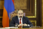 Ուսանողի դեմ դուռ փակած ռեկտորը նոր Հայաստանում անելիք չունի. Նիկոլ Փաշինյան (տեսանյութ)
