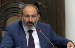«Պրն. վարչապետ, ի՞նչ անելիք ունեն նոր Հայաստանում Անդրանիկ Քոչարյանները, Ջհանգիրյանները, Շիրխանյանները». բաց նամակ