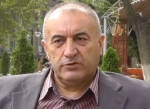 ՀՀ-ն ե՞րբ է «ռազմական կոմունիզմից» անցնելու նոր տնտեսական քաղաքականության