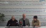 Լևոն Տեր-Պետրոսյանին վնասարարության հոդվածով պատժելու հաղորդում է ներկայացվել ԱԱԾ (տեսանյութ)