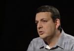 Քանի որ Քոչարյանին առաջադրված մեղադրանքը թույլ էր, Շիրխանյանին ակտիվացրեցին. Տիգրան Քոչարյան (տեսանյութ)
