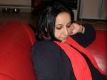 Գյումրիում մի խանութպանի հրավիրել են ոստիկանություն պարտքով ապրանք չտալու համար