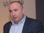 Ադրբեջանը պատրաստվում է պատերազմի, իսկ մենք՝ ապառիկով հեռուստացույց և լվացքի մեքենա գնելու