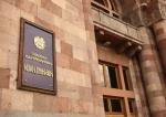 ՀՀ կառավարության նիստը՝ ուղիղ միացմամբ